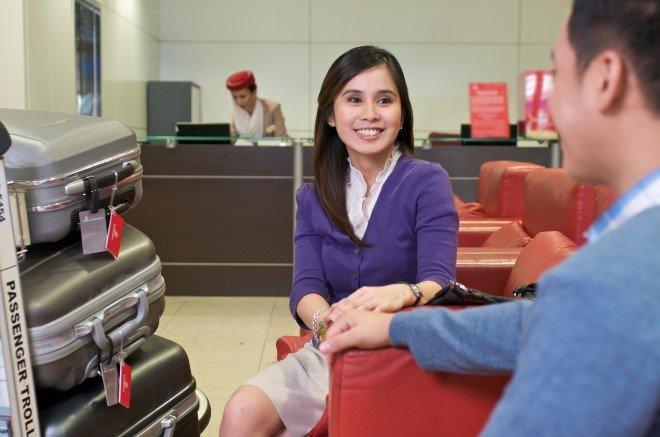 w660_175598_baggage6.jpg